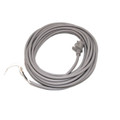Power cord for Dyson DC18 Vacuum - 911399-02