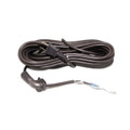 Power cord for Dyson DC27 and DC28 vacuums - 915741-06