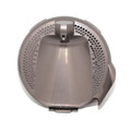 Cover for Dyson DC21 HEPA Filter - 903519-07