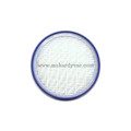 Dyson DC28 Exhaust Filter - 915916-03
