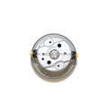 Dyson Motor - 911666-01 - Top View