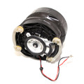 Dyson DC23 Motor Bucket Assembly - Part 916001-04