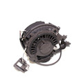 Dyson DC43 and DC66 Motor Bucket Assembly