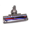 Carpet Tool for Dyson CY22 and CY23 Vacuums