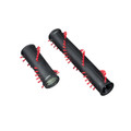 Dyson DC15, DC21 and DC23 Brush Bar - Generic