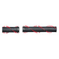 Generic Dyson DC21 and DC23 Brush Bar (non-genuine)