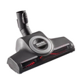 Miele Complete C3 Limited Edition Canister Vacuum with STB305