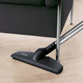 Miele SBB 300 Parquet Twister Floor Brush
