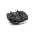 Replacement Motor - Sanitaire - 543523