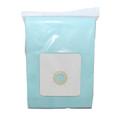 Paper Central Vacuum Bags