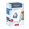Miele GN Vacuum Cleaner Bags