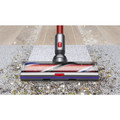 Dyson V11 Outsize can be used on carpeted and non-carpeted surfaces