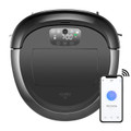iClebo 05 Robot Vacuum Cleaner with Wifi Connection