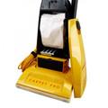 Carpet Pro Commercial Vacuum with Disposable Bags - VACCPU4T