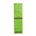 Oreck XL Upright Vacuum Cleaner Bags 6pk