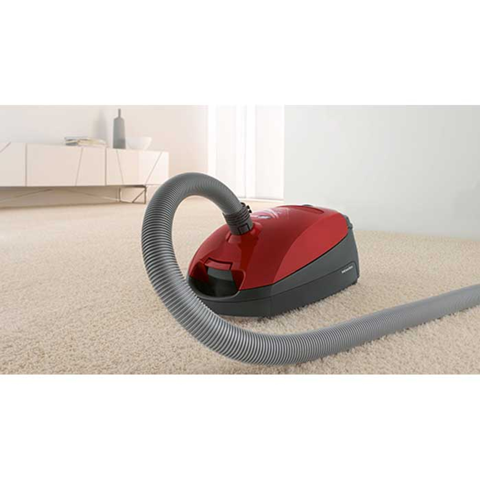 Betere Buy Miele Classic C1 Cat and Dog Vacuum Cleaner from Canada at GV-37