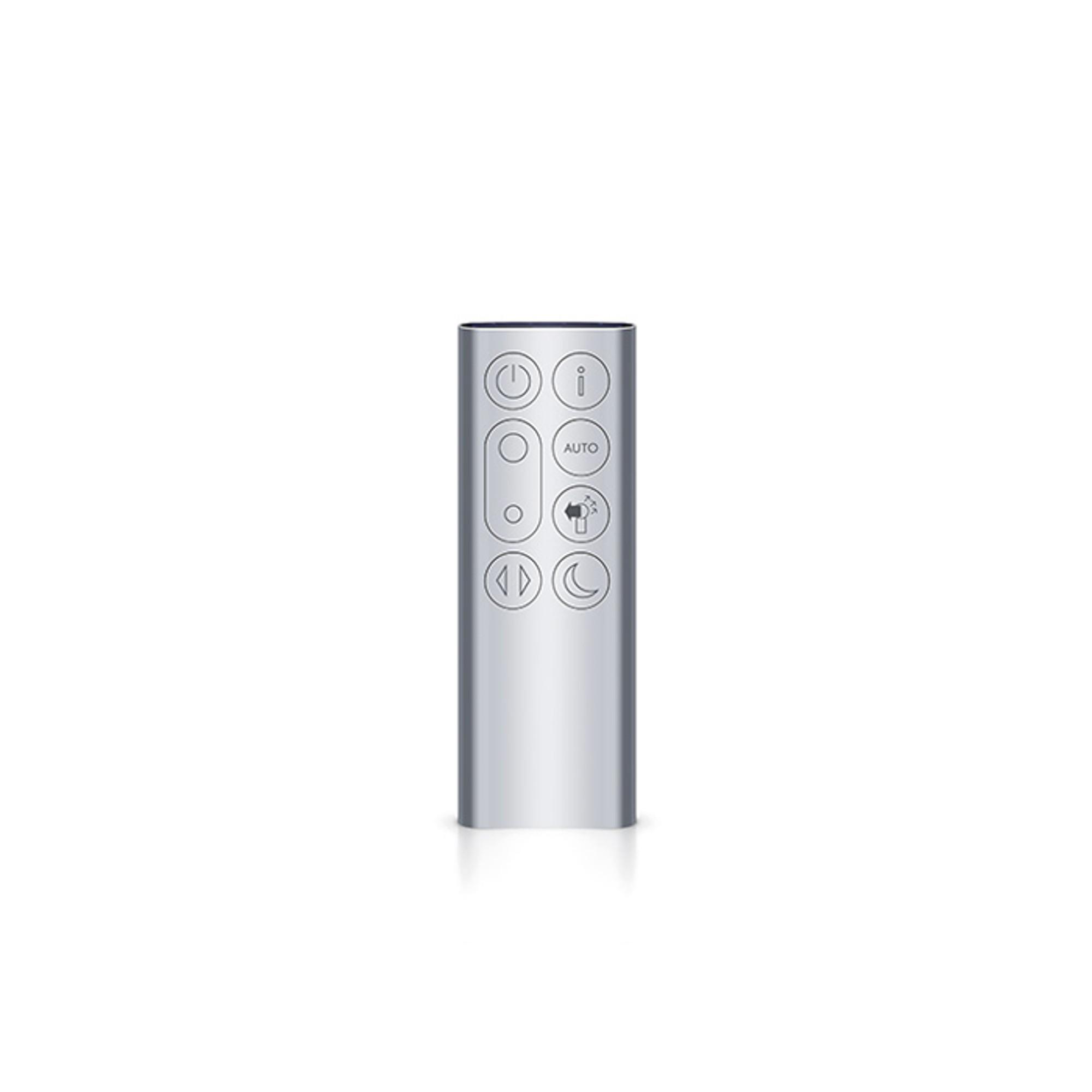Enjoyable Dyson Pure Cool Desk Air Purifier And Fan Download Free Architecture Designs Embacsunscenecom