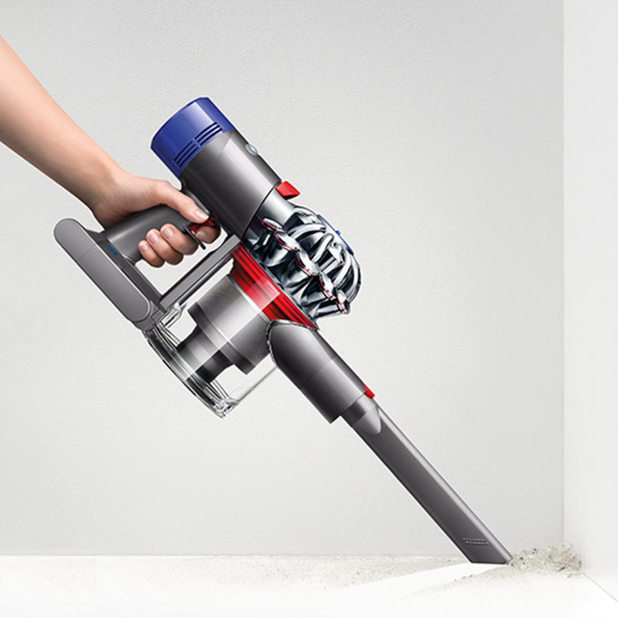 Buy Dyson V7 Complete Cordless Vacuum From Canada At