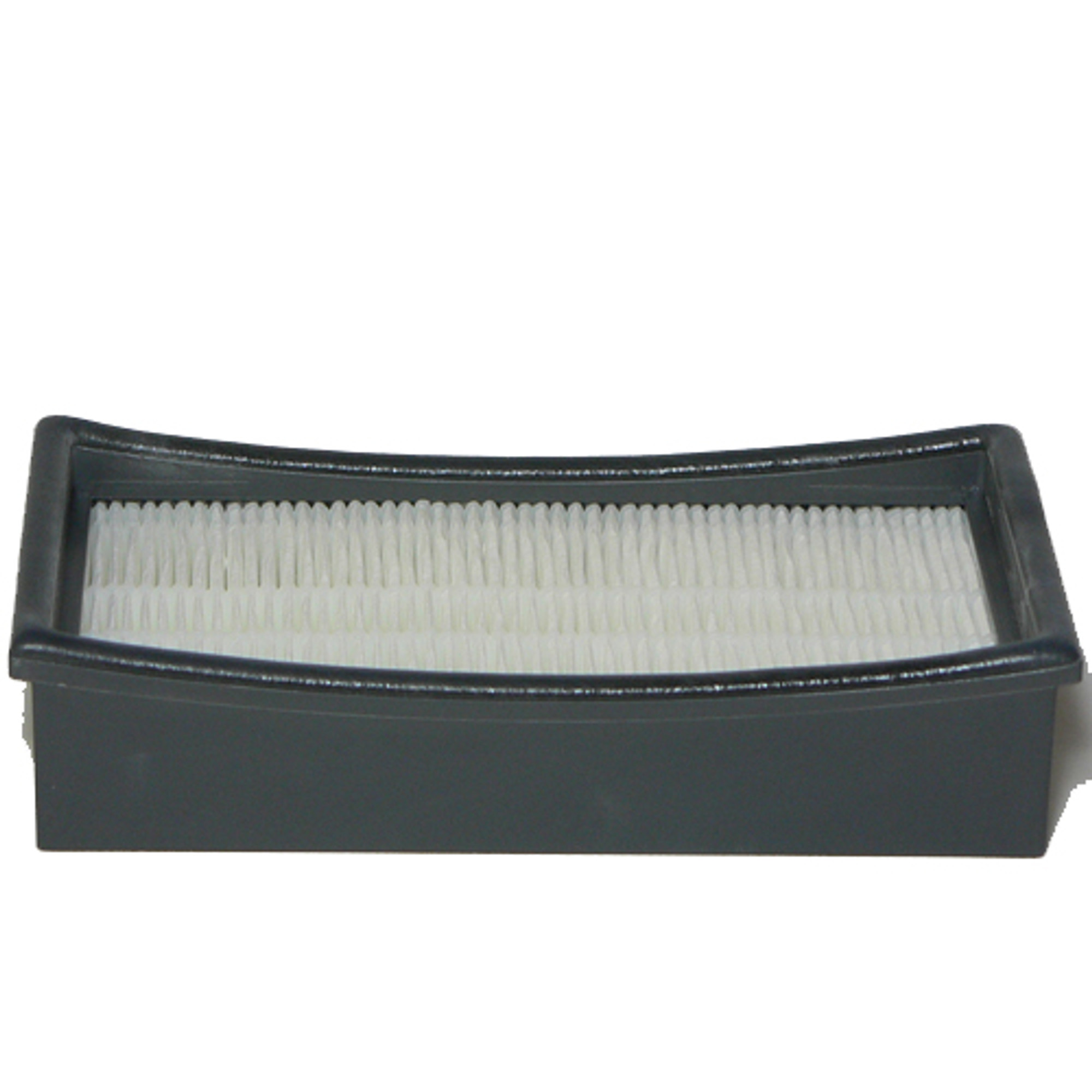 Buy Miele Upright Vacuum Cleaner Hepa Filter Exhaust