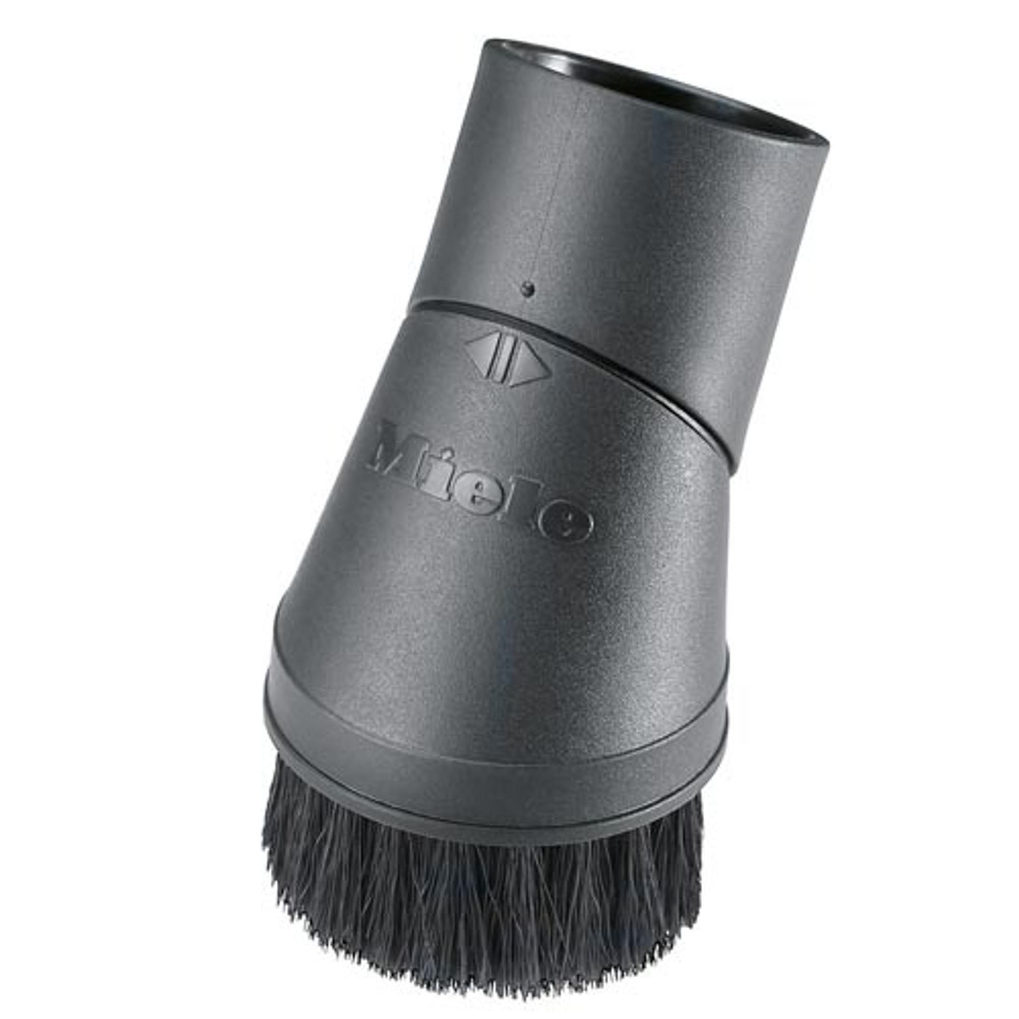 Miele Dust Brush Vacuum Cleaner Attachment