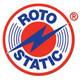 Roto-Static
