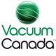 Vacuum Canada