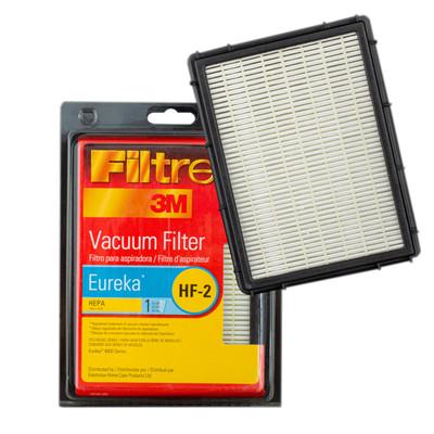 Eureka HF-2 Vacuum Filter - 61111