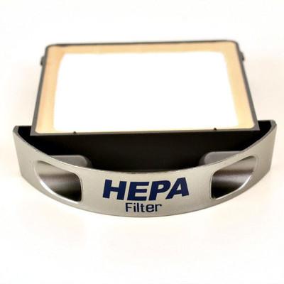Hoover Mach 5 - Mach 6 HEPA Filter