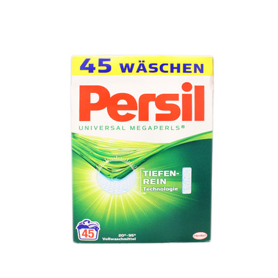 Persil Universal MegaPerls 44 Loads