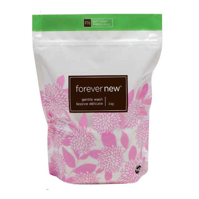 Forever New Laundry Powder 3kg