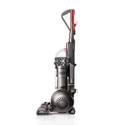Dyson DC77 Cinetic Animal Vacuum Cleaner