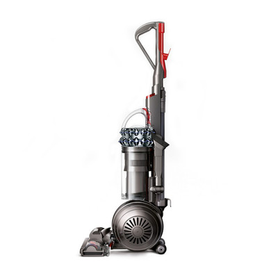 Dyson DC77 Cinetic Multi Floor Vacuum Cleaner