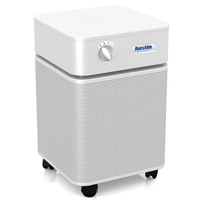 Austin HM402 Bedroom Machine Air Purifier