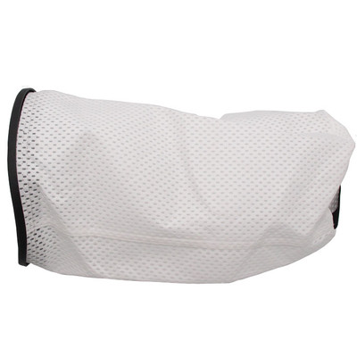 Sanitaire SC535A Back Pack Filter Side View