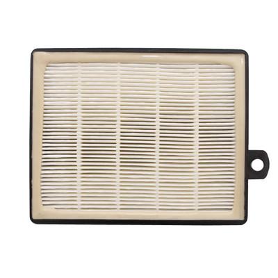 Sanitaire Vacuum SC535A HEPA Filter