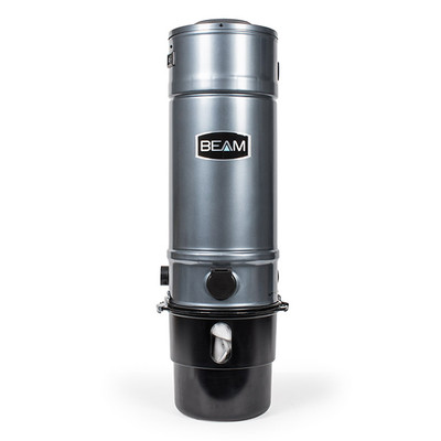 Beam SC275 Classic Central Vacuum