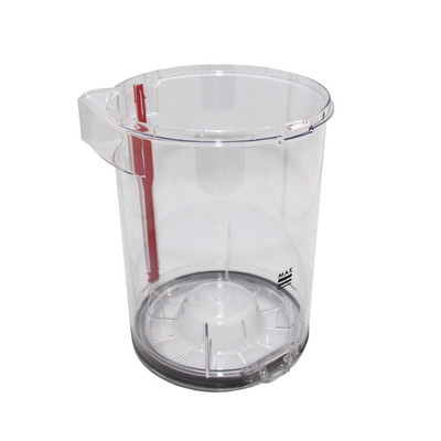 Dyson 908657-02 DC14 and DC33 Dirt Bin
