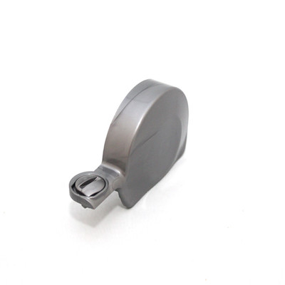 Dyson 909548-01 DC15 End Cap - Right