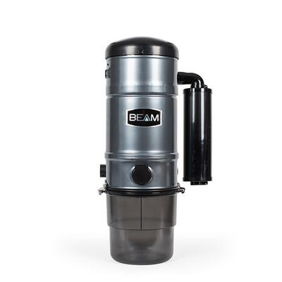 Beam Serenity SC325 Central Vacuum
