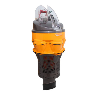 Dyson DC25 and DC29 915531-23 Cyclone Assembly - Yellow