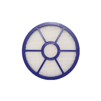 Dyson 921616-01 DC33 HEPA Filter