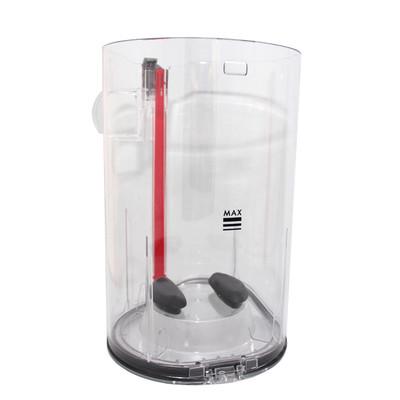 Dyson DC17 Dirt Bucket - 911920-01