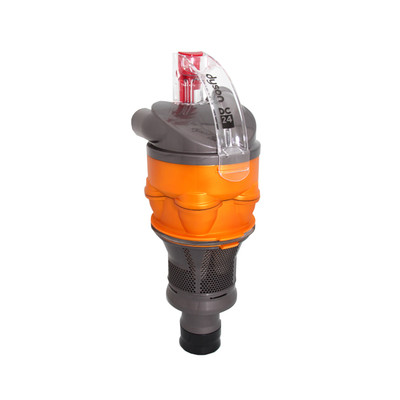 Dyson 914698-02 - DC24 Cyclone Assembly