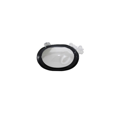 Clear Cover for Dyson DC43 and DC66 Vacuums - 920591-01