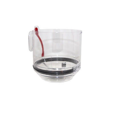 Dyson DC37 Dirt Collection Bucket - 923411-01
