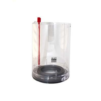 Dirt Bucket for Dyson DC51 and Small Ball Upright vacuum - 965070-01