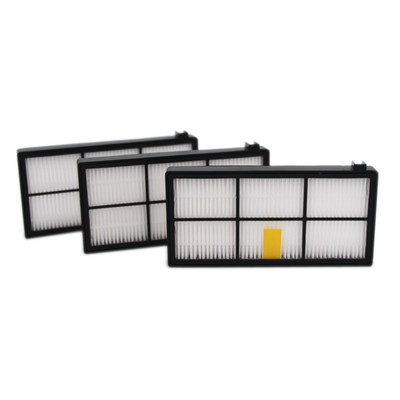 HEPA Filters for Roomba 800 and 900 series vacuums - 885155