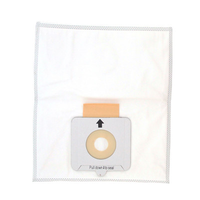 Bissell 42Q8 Vacuum Cleaner Bags - 2138059