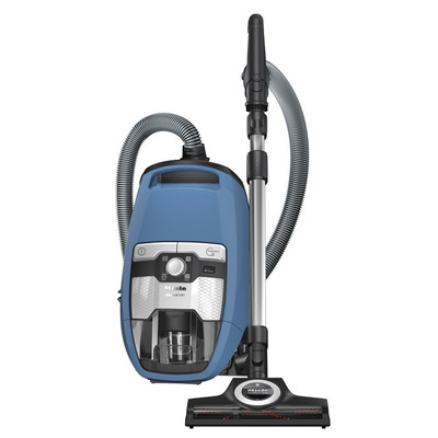 Miele Blizzard CX1 Total Care