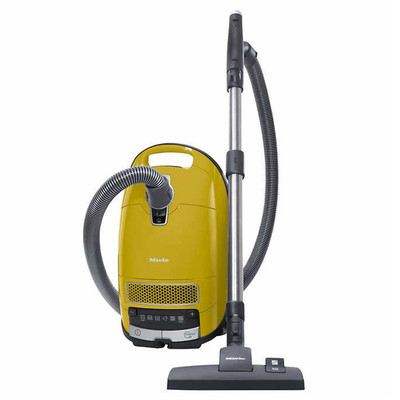 Vacuum Cleaners & Cleaning Supplies Canada | McHardy Vacuum